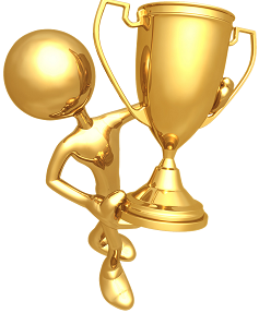 IHCUS Merit Awards – Ibizan Hound Club of the United States