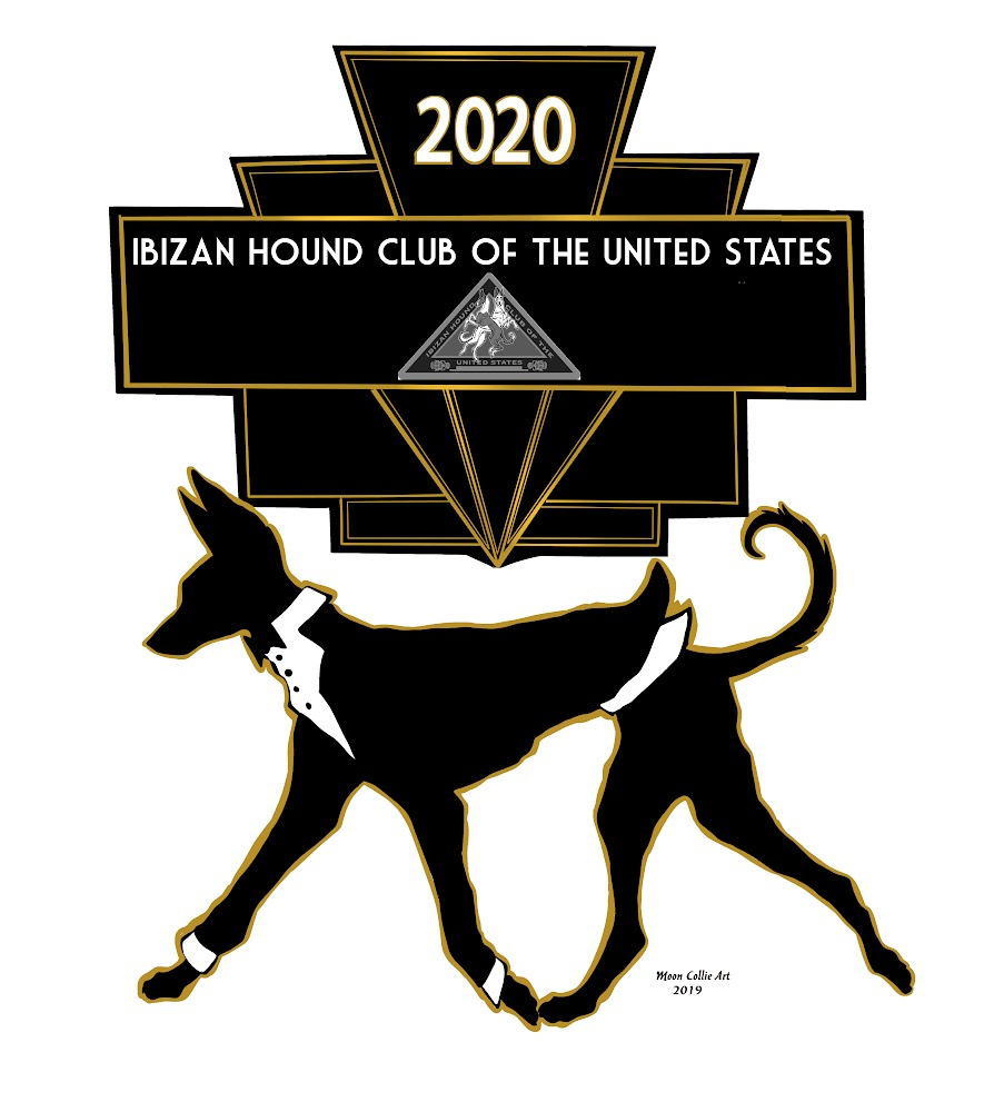 Roaring 20's Logo Design by Moon Collie